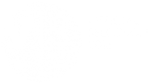 VIS_Logo_Official-Selection_Weiss
