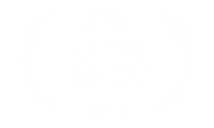 gdff-laury-2016-special-mention-white